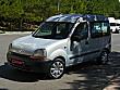 2001 MODEL RENAULT KANGOO 1.9 D 65 BG 282 000 KM DE Renault Kangoo 1.9 D
