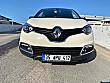 ŞİRİN OTOMOTİVDEN 1 2 İCON OTOMATİK CAPTUR    Renault Captur 1.2 Icon - 3291786