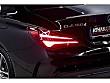 AYHAN OTO 2.EL MAKYAJLI KASA CLA 180d AMG BOYASIZ DEĞİŞENSİZ Mercedes - Benz CLA 180 d AMG - 3996797