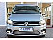 2016 MODEL VW. CADDY 2.0 TDİ TRENDLİNE HATASIZ BOYASIZ Volkswagen Caddy 2.0 TDI Trendline - 150830