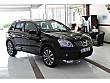 SUNGUROGLUNDAN CAM TAVANLI FULL PAKET NISSAN QASHQAİ Nissan Qashqai 1.5 dCi Platinum