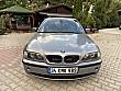 2005 BMW 316 İ FACE LİFT SUNROFF RECORA ISITMA FULL FULL BMW 3 Serisi 316i Standart - 4579714