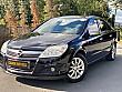 CADDE BEYKOZ DAN 2008 ASTRA 1.6 OTOMATİK ENJOY LPG Lİ HATASIZ... Opel Astra 1.6 Enjoy - 621492