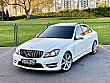 2012 YENİ KASA MERCEDES C180 AMG DAİMOND ÖZEL SERİ SEDEFLİ BEYAZ Mercedes - Benz C Serisi C 180 BlueEfficiency AMG