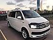 YENİ SAHİBİNE HAYIRLI OLSUN.. Volkswagen Transporter 2.0 TDI Camlı Van Comfortline - 1399846