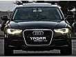 YAŞAR   2014  SUNROOF-ISITMA-LED-VAKUM  AUDİ A6 2.0 TDI BAYİİ Audi A6 A6 Sedan 2.0 TDI - 1050722