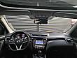 BOYASIZ HATASIZ TRAMER KAYITSIZ Nissan Qashqai 1.6 dCi Sky Pack