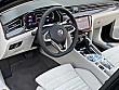 0 km 2020 PASSAT ELEGANCE Volkswagen Passat 1.6 TDI BlueMotion Elegance