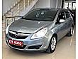 EFE AUTO DAN 2010 OPEL CORSA 1.2 TWINPORT ESSENTIA OTOMATİK Opel Corsa 1.2 Twinport Essentia - 2681013