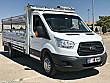2015 FORD KLİMALI HATASIZ BOYASIZ ÇİFT TEKER Ford Trucks Transit 350 ED - 1842162