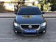 ANTEP HALLIGI FUUL PAKET Volkswagen Passat 2.0 TDI Exclusive