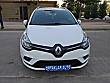 SIFIR KOKUSU UZERINDE Renault Clio 1.5 dCi SportTourer Icon - 1263258