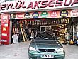 MİLAS OTOMOTİV DEN SATILIK 1998 MODEL POEL ASTRA 1.6 16VALF Opel Astra 1.6 GLS