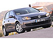 ASK OTOMOTİV  DEN HATASIZ   BOYASIZ   OTOMATİK VİTES YENİ KASA Volkswagen Golf 1.6 TDI Trendline