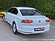 HATASIZ BOYASIZ TRAMERSİZ Volkswagen Passat 1.6 TDI BlueMotion Comfortline
