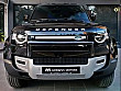 MODENA MOTORS TAN LAND ROVER DEFENDER 2.0D 240 AWD 2000KM DE Land Rover Defender 110 2.0 D S - 2203918