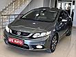 EFE AUTO DAN 2015 HONDA CİVİC 1.6i VTEC ECO ELAGANCE SUNROOF LU Honda Civic 1.6i VTEC Eco Elegance - 446442
