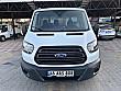2018 170 T 350 M FULL BOYASIZ 35 000 KM Ford Trucks Transit 350 M