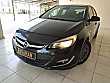 OTOMATİK 2013 ASTRA 1.4 T 140HP LPG Lİ TEMİZ MASRAFSIZ Opel Astra 1.4 T Enjoy Active