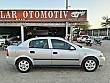 YILDIZLAR OTOMOTİVDEN 2001 Opel Astra 1.6 Elegance OTOMATİK Opel Astra 1.6 Elegance - 4495762