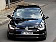 2017 VW GOLF 7.5 COMFORTLİNE OTOMATİK 43.000 KM DE TRAMERSİZ Volkswagen Golf 1.4 TSI Comfortline