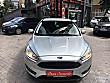 0ZAN 0T0-YEN KASA FOCUS DIZEL OTOMATİK TREND-X PAKET EMSALSIZ Ford Focus 1.5 TDCi Trend X