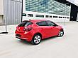 Lider2.el güvencesiyle. Opel Astra 1.4 T Sport - 2789140