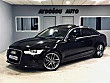2012 AUDİ A6 2.0 TDİ SUNROOF-RECARO-ARKA ISITMA-PERDE-FULL FULL Audi A6 A6 Sedan 2.0 TDI - 4072447