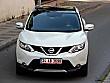 ORJİNAL-BOYASIZ-TRAMERSİZ NİSSAN QASHQAİ SKY PACK X-TRONİC Nissan Qashqai 1.2 DIG-T Sky Pack