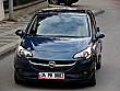 2016 ORJİNAL OPEL CORSA 1.4 ENJOY TAM OTOMATİK 38.000 KM DE Opel Corsa 1.4 Enjoy