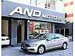 AND MOTORS 2020 VW PASSAT   SIFIR KM  1.5 TSI DSG IMPRESSION Volkswagen Passat 1.5 TSI  Impression