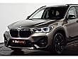 2020  0  Km Cam Tavan Elekt.Bagaj Elekt Haf.Koltuk Recaro Koltuk BMW X1 16d sDrive X Line
