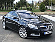 2011 OPEL İNSİGNİA 2.0 CDTİ SONROFF OTOMATİK HATASIZZ Opel Insignia 2.0 CDTI Edition