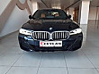 2020 BMW 520İ YENİ KASA Special Edition M-SPORT 0 KM BMW 5 Serisi 520i Special Edition M Sport - 4160711