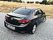 2015 OPEL ASTRA EDİTİON LPGLİ LÜTFEN AÇIKLAMAYI OKUYUN Opel Astra 1.6 Edition