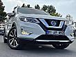 HATA BOYA YOK ILK ELDEN 40 BINDE 7 KİSİLİK Nissan X-Trail 1.6 dCi Platinum Premium - 3116355