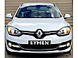 2015 MEGANE DCİ 110 HP TOUCH PLUS OTOMATİK Renault Megane 1.5 dCi Touch Plus - 2899764