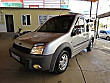 2005 FORD CONNECT 1.8 TDCI DELUXE Ford Tourneo Connect 1.8 TDCi Deluxe