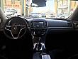 AYDIN OTOMOTİVDEN 2015 MODEL OPEL INSİGNİA KIŞ PAKET Opel Insignia 1.6 CDTI  Edition Elegance - 716063