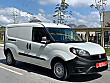 2018 FİAT DOBLO MAXİ PANELVAN 1.3 KLİMALI DÜŞÜK KM    Fiat Doblo Cargo 1.3 Multijet Maxi