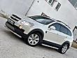 2010 CAPTİVA HİGH 7KİŞİ İÇİ BEJ EĞLENCE PAKETLİ BOYASZ 141000KM Chevrolet Captiva 2.0 D LT High