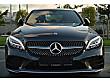 TABA DERİ HAYALET BAYİ  18 FATURA AMGGRAFİTİ GRİ NERGİSOTOMTİV Mercedes - Benz C Serisi C 200 D AMG - 966270