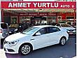 AHMET YURTLU AUTO 2018 MEGANE 28.000KM G.PAKET BOYASIZ Renault Megane 1.6 Joy - 1952479
