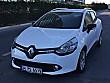 2016 CLİO STATİON DİZEL OTOMATİK DEĞİŞENSİZ YETKİLİ SERVİS BAKIM Renault Clio 1.5 dCi SportTourer Touch - 4132475