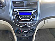 NATUREL den HYUNDAİ BLUE 1.6 crdi MODE Hyundai Accent Blue 1.6 CRDI Mode - 1712687