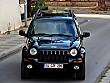 JEEP CHEROKEE 2.8 CRD LİMİTED DİZEL OTOMATİK 4X4 Jeep Cherokee 2.8 CRD Limited