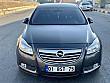 YAŞAR DAN 2011 MODEL OPEL INSİGNİA 2.0 CDTI EDİTİON OTOMATİK Opel Insignia 2.0 CDTI Edition