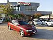 96 VECTRA 2.0 16VALF SUNROOF-KLİMA-ABS-BAKIMLARI YENİ Opel Vectra 2.0 GLS - 1204281