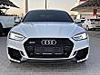 2017 AUDİ A5 2.0 TDİ QUATTRO S LİNE TABA HATASIZ Audi A5 A5 Sportback 2.0 TDI Quattro Sport