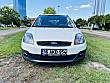 2007 FİESTA VAN 1.4 TDCİ klimalı Ford Fiesta 1.4 TDCi Comfort - 3336545